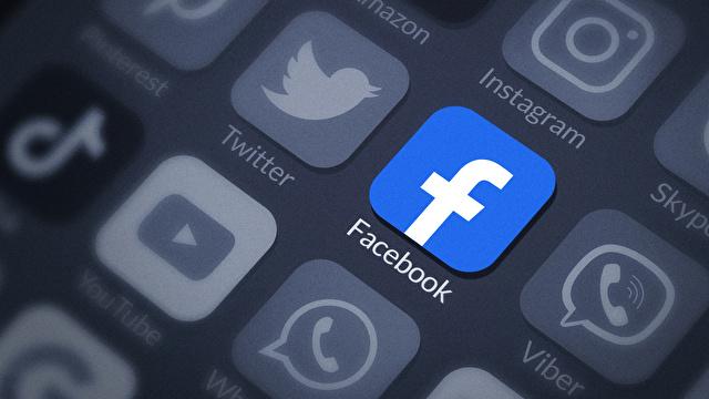 Facebook 求人の画像