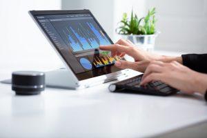 採用管理システム(ATS) 料金(相場)の画像