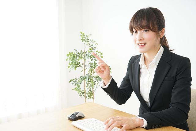 スタンバイ採用,求人検索エンジン,求人サイト,求人情報,求人広告