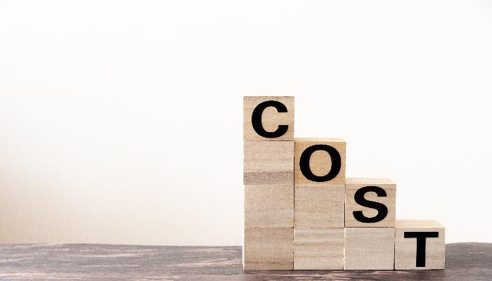 採用サイト 制作 コスト