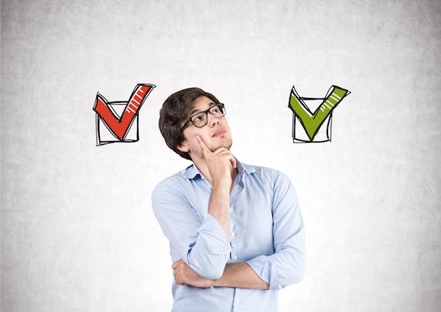 採用管理システム(ATS) 選び方画像