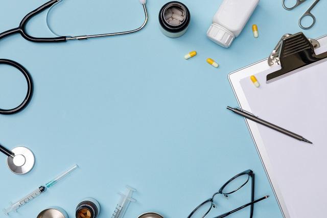 看護師 採用方法の画像
